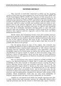 Wilayah Rawan Pangan dan Gizi Kronis di Papua, Kalimantan Barat ... - Page 5
