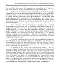 Wilayah Rawan Pangan dan Gizi Kronis di Papua, Kalimantan Barat ... - Page 6