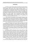 Wilayah Rawan Pangan dan Gizi Kronis di Papua, Kalimantan Barat ... - Page 7