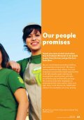 Our people - Tesco - Page 2