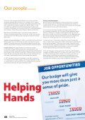 Our people - Tesco - Page 5