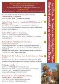 Programmheft - Zittauer Sanierungsgesellschaft mbH - Seite 3