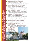 Programmheft - Zittauer Sanierungsgesellschaft mbH - Seite 4