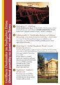 Programmheft - Zittauer Sanierungsgesellschaft mbH - Seite 6