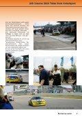 Info : Team Dose Motorsport / 24h Rennen 2010 - Pistenclub - Page 2
