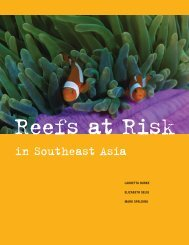 in Southeast Asia - World Resources Institute