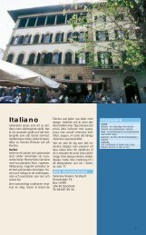 Italiano - IM education