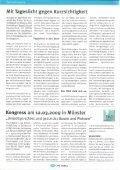 Mit Tageslicht gegen Kurzsichtigkeit - FVLR - Seite 2