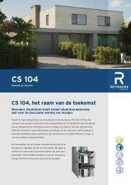 Download als pdf - Ramaco NV