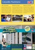 download - Viva o Centro - Page 3