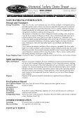 Shellawax Liquid Friction Polish - Highland Woodworking - Page 3