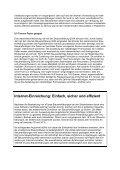 2005 Medienkonferenz - Cozzio Agostino ... - Steuern St. Gallen - Seite 2