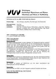 pdf, 100 KB - VUV