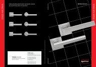 KARCHER 2010-2011 DE (pdf, 7466 kb) - Torda Türen