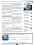 ISSUE083 - Securities Lending Times - Page 2