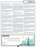 ISSUE083 - Securities Lending Times - Page 3