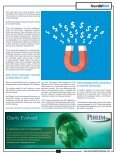 ISSUE083 - Securities Lending Times - Page 4