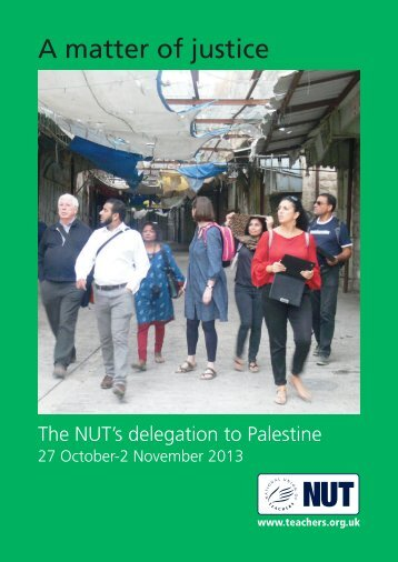 palestine-report-a4-9400