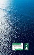 Relatório de Sustentabilidade 2010 - versão português (pdf) - Sabesp - Page 2