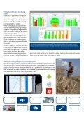FarmOnline Fjerkræ - Skov A/S - Page 7