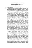 monitoring kesehatan terumbu karang kabupaten lingga ... - coremap - Page 4