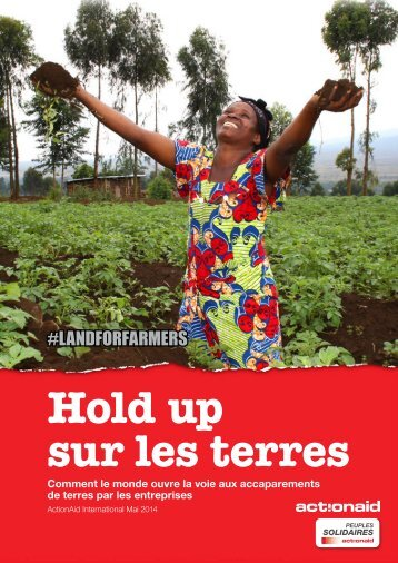 Hold-up_sur_les_terres-PSOAA-1