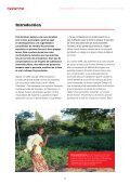 Hold-up_sur_les_terres-PSOAA-1 - Page 5