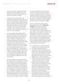 Hold-up_sur_les_terres-PSOAA-1 - Page 6
