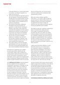 Hold-up_sur_les_terres-PSOAA-1 - Page 7