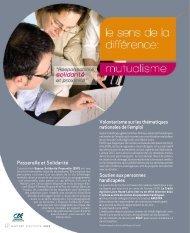 10002-Couv-E_QP:Layout 1 - Crédit Agricole Loire Haute Loire