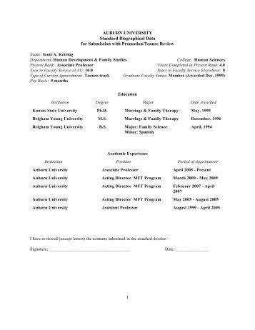 Curriculum Vitae Joel P Willis Ms Lpc Ncc Troy University