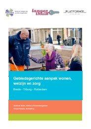 Gebiedsgerichte-aanpak-wonen-welzijn-zorg [MOV-3882003-1.0]