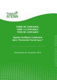 Télécharger le livre au format PDF - Forum Atena