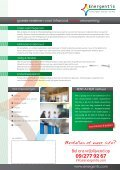 Leaflet IR Terras Energentis - Ndl - Page 2