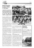 Gmaa-Brilln-Rätsel für die ganze Familie ... - Freie Wähler Bayern - Page 3