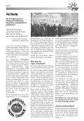 Gmaa-Brilln-Rätsel für die ganze Familie ... - Freie Wähler Bayern - Page 4