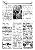 Gmaa-Brilln-Rätsel für die ganze Familie ... - Freie Wähler Bayern - Page 5