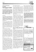 Gmaa-Brilln-Rätsel für die ganze Familie ... - Freie Wähler Bayern - Page 6