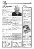 Gmaa-Brilln-Rätsel für die ganze Familie ... - Freie Wähler Bayern - Page 7