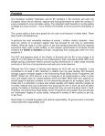 """Halving injury and fatality rates for cyclists by 2020"": ECF Charter 4 ... - Page 2"