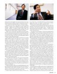 Ground Control 5 - Ground Control Magazine - Page 5