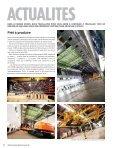 Ground Control 5 - Ground Control Magazine - Page 6