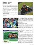 Ground Control 5 - Ground Control Magazine - Page 7