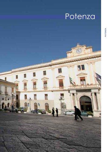 Prima Parte.indd - APT Basilicata