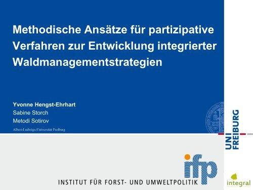 Hengst-Ehrhart_Methodische Ansätze für partizipative Verfahren.pdf