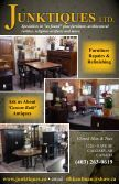 Discovering ANTIQUES - Page 2