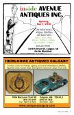 Discovering ANTIQUES - Page 3