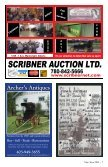 Discovering ANTIQUES - Page 7