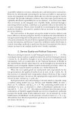 The Organization of Public Service Provision - Georgetown University - Page 4