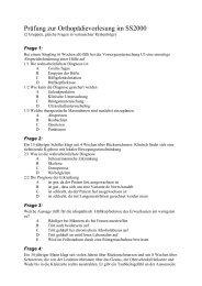orthopaedie - ss 2000.pdf
